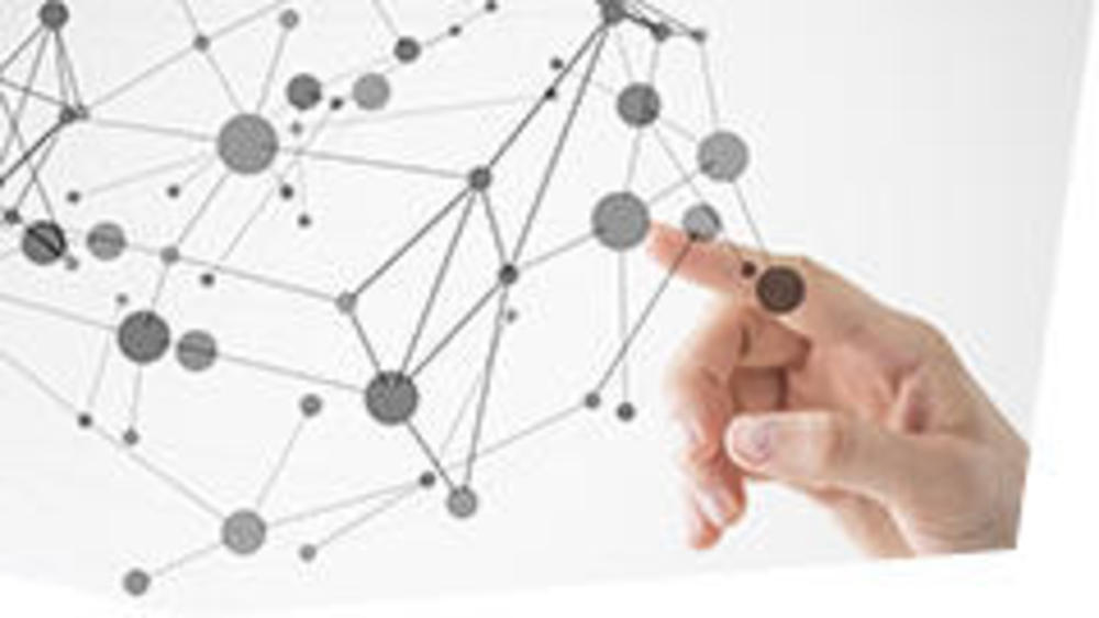 世界はつながりからできている~システム思考入門セミナーを開催します