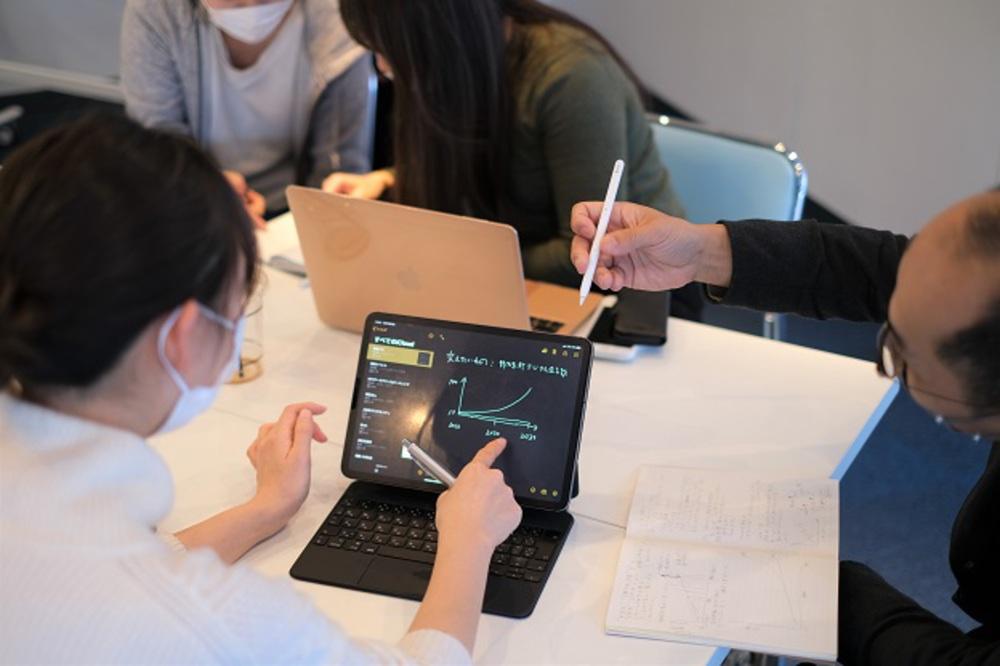システム思考セミナー@熱海 を開催します!